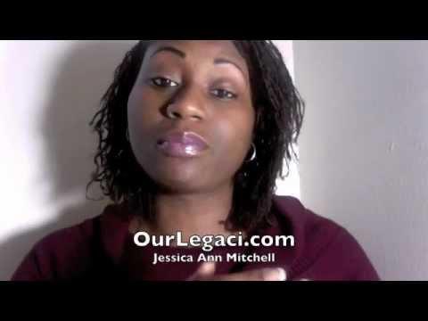 Zoe Saldana Nina Simone And Hypocritical Controversy