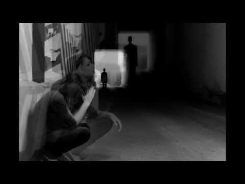 Мураками - Вернись