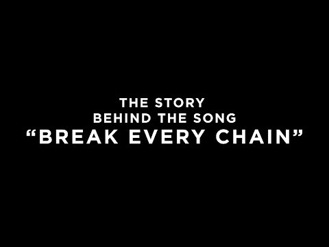 The Digital Age - Break Every Chain [Devotional]