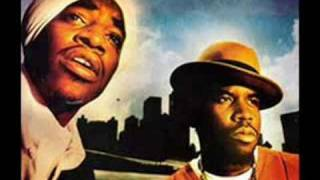 Watch Outkast Phobia video