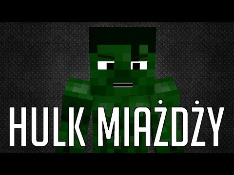 Budujemy Hulka Na Brodaci.net