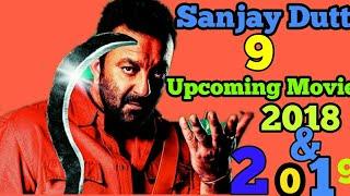 download lagu Sanjay Dutt 9 Upcoming Action Movie 2018 gratis