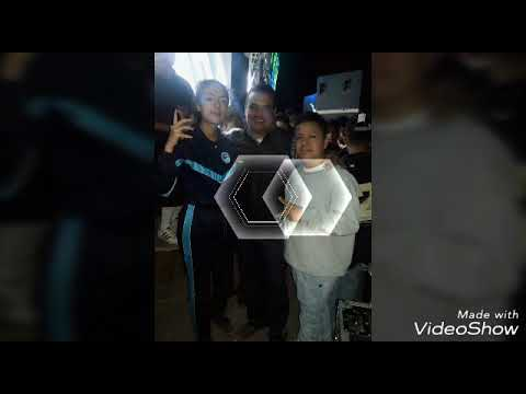 SONIDO CHARLY HE-HA CUMBIA TE BUSCARE 2017 GRUPO COMBO LOCO