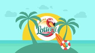 Aura D., $30 Million Florida Lotto Jackpot Winner, Gets Winning Call