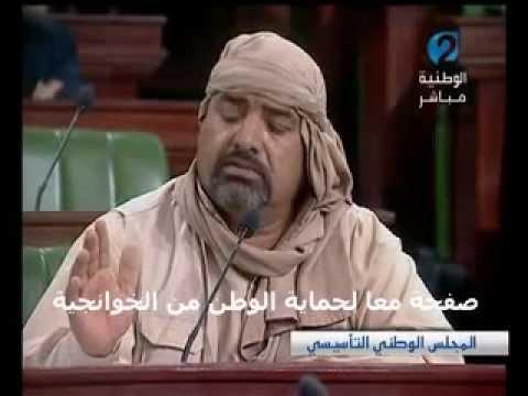 القصاص  يبدع  اكثر من العادة ههههههه