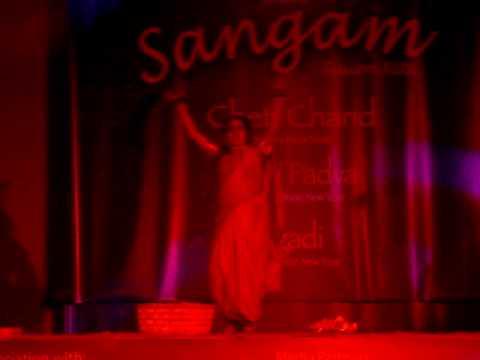 Marathi song marathmol gan