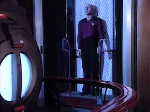 "TNG edit 29 - ""this is idiotic"""