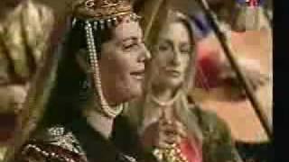 susan o sonbol azeri