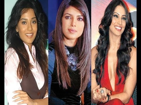 B'wood actresses: Over 30 and still single - Bollywood Country Videos