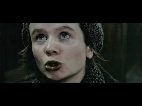 "Excerpt from ""Breaking the Waves"" (1996)"