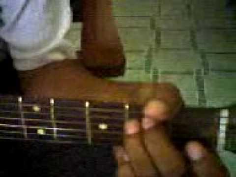 Awarapan Banjarapan Jism Guitar Chords Tabs by Anand