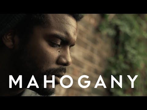 Gary Clark Jr. - Nextdoor Neighbor Blues // Mahogany Session