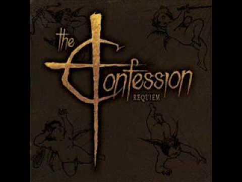 Confession - Requiem