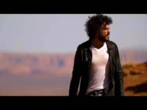 Francesco Renga  -  Guardami amore
