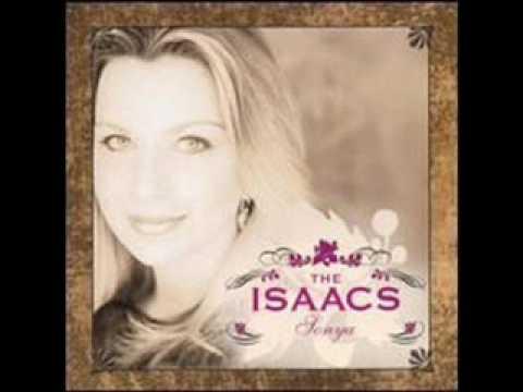 Isaacs- He Ain