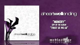 Watch A Heartwell Ending Memory video