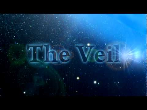 Veiled Trailer