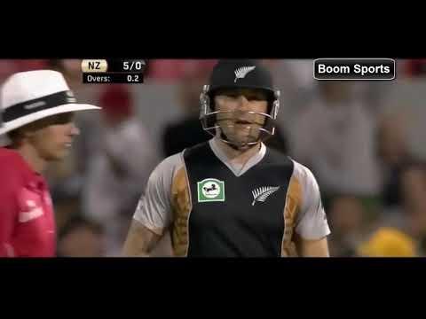 MAIDEN SUPER OVER  - Best SUPER OVERS in cricket history