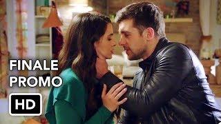 "The Bold Type 2x10 Promo ""We'll Always Have Paris"" (HD) Season 2 Episode 10 Promo Season Finale"