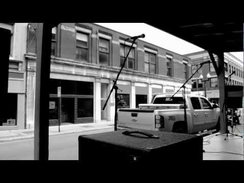 Oil Region Indie Music Festival - Documentary Promo (2012)