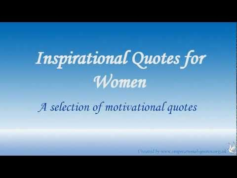 ... quotes healing words inspirational famous quotes famous medical