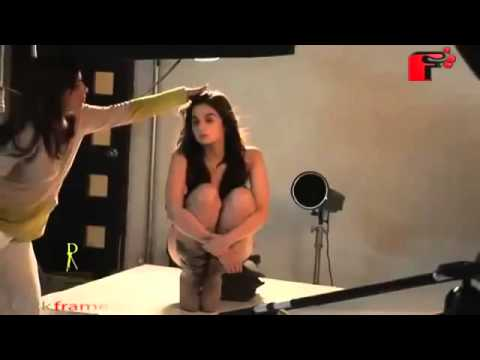 hindi movie naked pictures