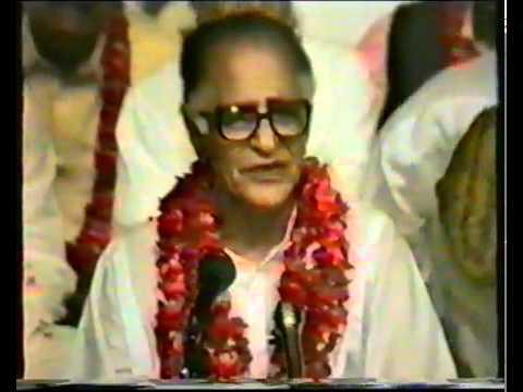 Ahmed Nadeem Qasmi.flv video