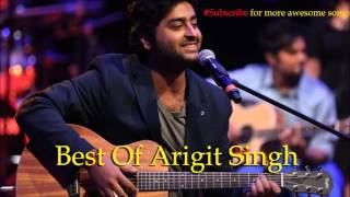 download lagu Best Of Arijit Singh Jan 2015 / Arijit Singh gratis