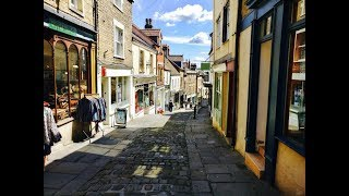 Discover Frome by Frome College Students