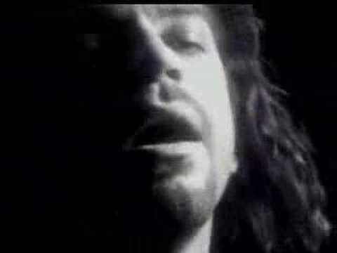 INXS - The Stairs