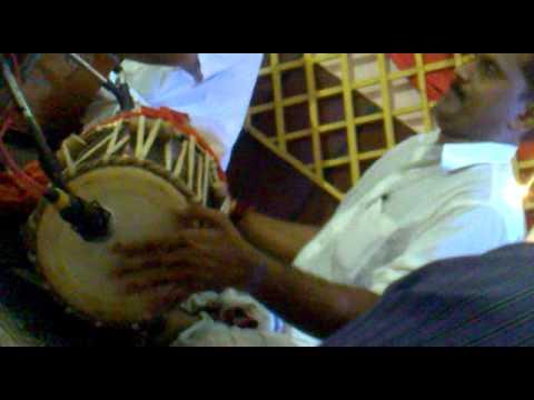 Shri Vedavyasa & Johar Mai Baap by Koteshwara Bhajana Mandali...