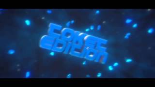 Neues Intro | made by Cr4zyFX