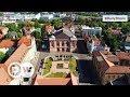 #DailyDrone: Eisenach  - DW Türkçe