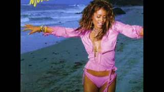 Watch Tamia Why Ask Why video