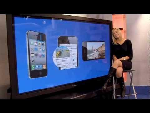 The Gadget Show: Web TV Episode 87 - Gigapan Epic Pro & Top 5 Festival Gadgets