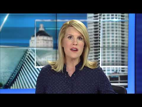 Today's TMJ4 Latest Headlines | August 11, 7pm