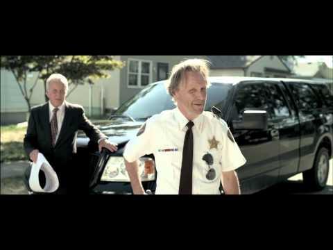 Skrillex - Make It Bun Dem