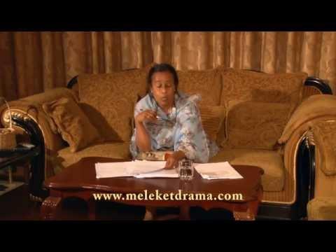 Meleket - Episode 5 (Ethiopian Drama)