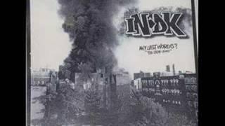 Watch Indk Detox Television video