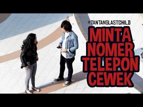 download lagu NEKAT! 2 Cowok Ini Minta Nomer Telepon Cewek Di Jalan! gratis