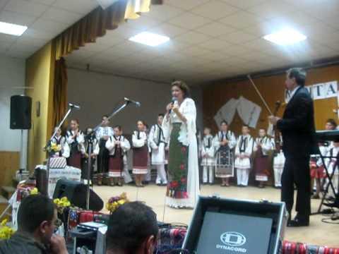 Nunta de aur Liesti Matilda Pascal Cojocarita
