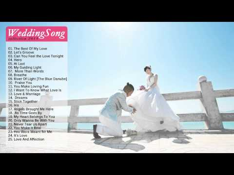 Songs All Time Wedding The Of Best Codes On-line (Generators