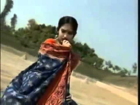 Bangla Folk Song-ami Jare Bashi Bhalo video