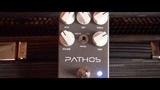 Review Pathos Abasi Better Music