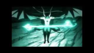 -Bleach -AMV- Touch Like an Angel of Death HD