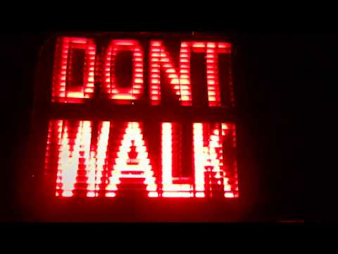 Walk... Don't Walk is listed (or ranked) 40 on the list The Best Chevy Chase Movies