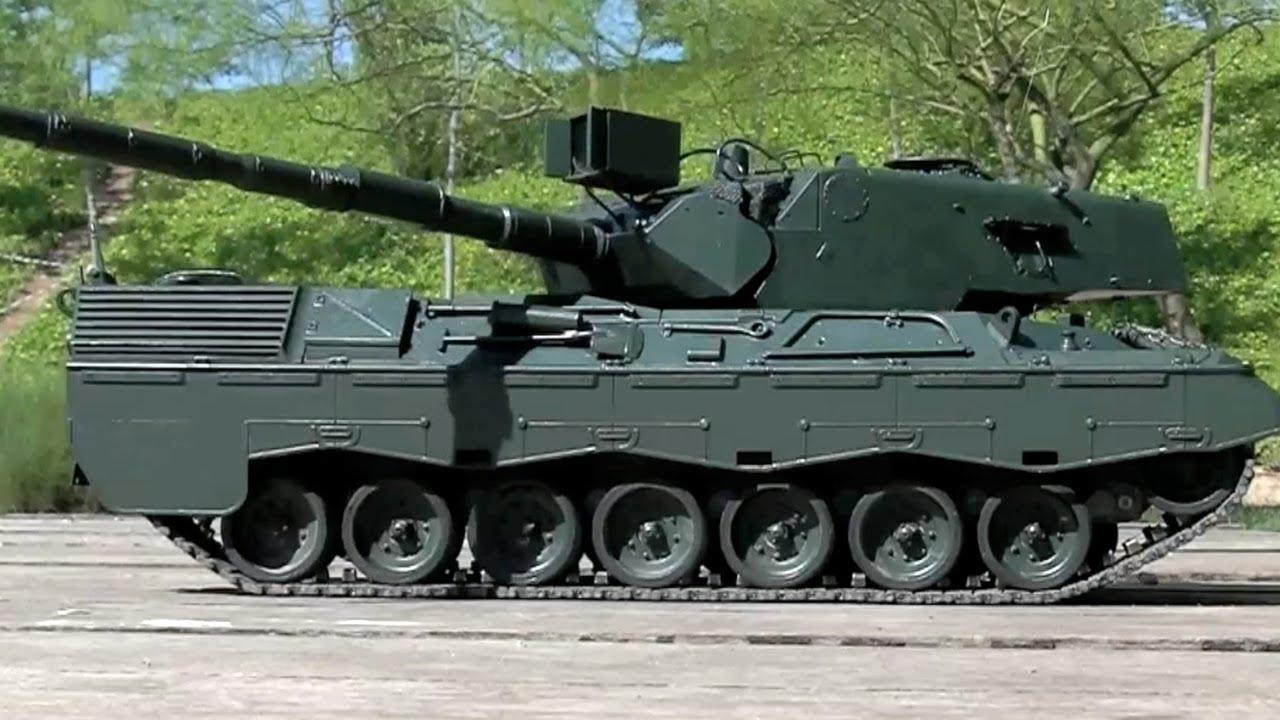 tank trouble trouble