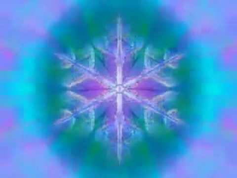 Self-Esteem Affirmations - Louise Hay.flv