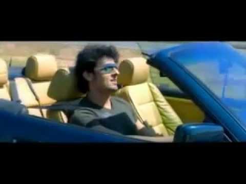 Sonu Nigam (feat. Madhuri Bhattacharya) - Baa Nodu Gelathi -...