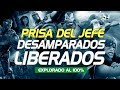 download mp3 dan video Prisa del Jefe Desamparados Liberados COMPLETO! | Marvel Contest of Champions